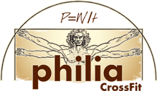 Cross Fit Philia